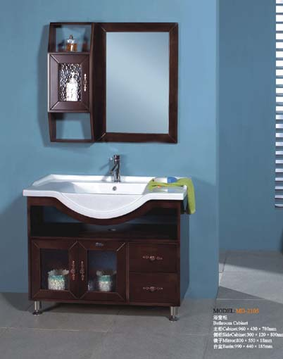 city home granite depot bathroom cabinets 416 259 0800