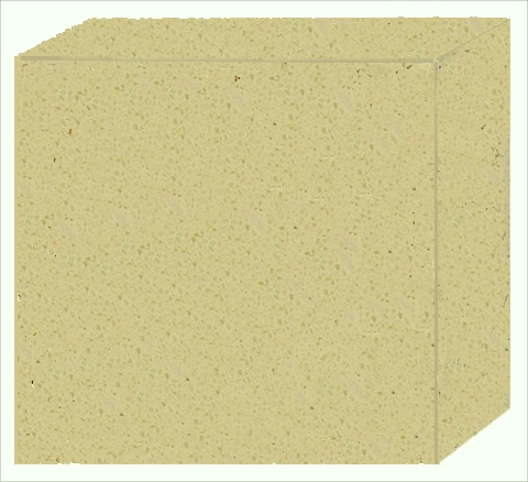 home depot antico pearl quartz with Quartz on Granite Colors besides Our Products also Quartz further Gallery moreover Aries White.