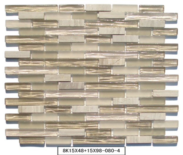 Kitchen Backsplash Tile At Home Depot: City Home Granite Depot