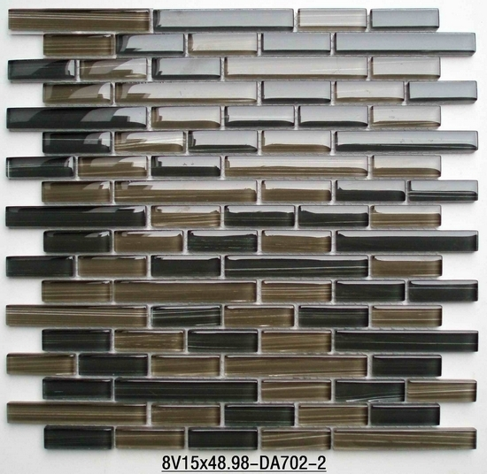 home depot tile backsplash aspect. beautiful ideas. Home Design Ideas