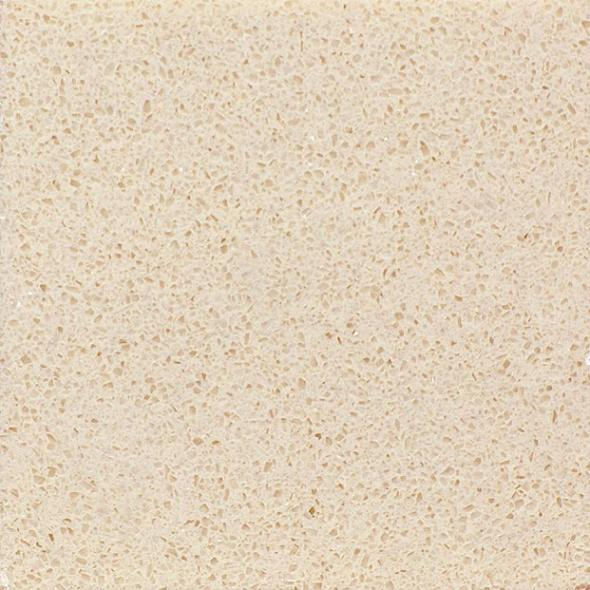 Kitchen Countertops In Home Depot